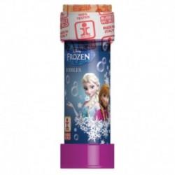 Confezione 1 Bolla Frozen