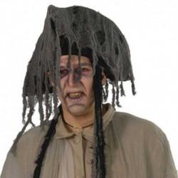 Cappello Pirata Zombie
