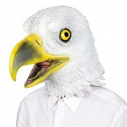 Maschera Lattice Aquila