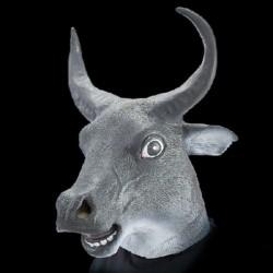 Maschera Lattice Toro
