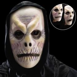 Maschera Lattice Zombie Horror
