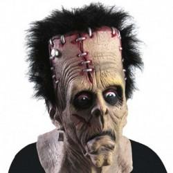 Maschera Lattice Frankenstein Gigante