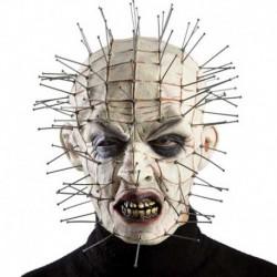 Maschera Lattice Killer Hellraiser