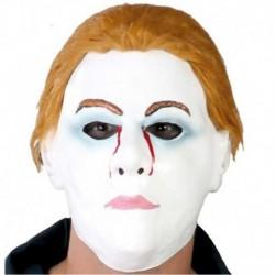 Maschera Lattice Venerdì 13