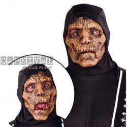 Maschera Lattice Zombie