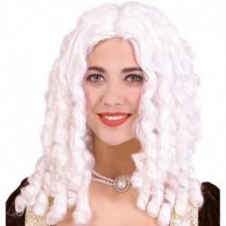 Parrucca Dama