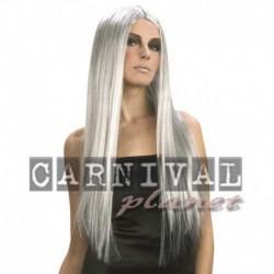 Parrucca Grey