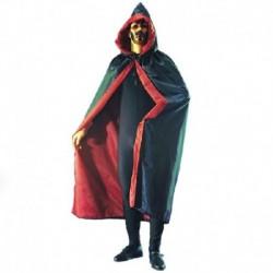 Costume Mantello