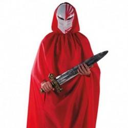Costume Red