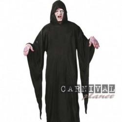 Costume Muerte