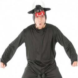 Costume Toro