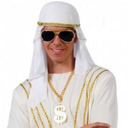 Collana Dollaro
