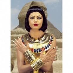 AAACleopatra