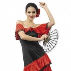 Costume Spanish