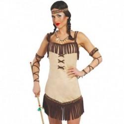 Costume India