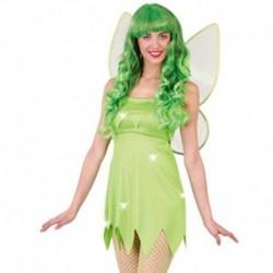 Costume Fata