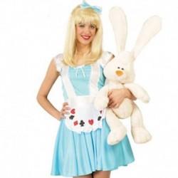 Costume Alice