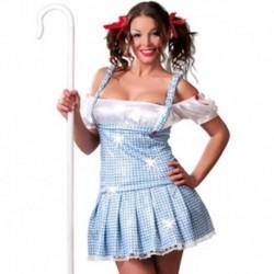 Costume Dorothy