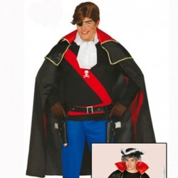 Costume Corsaro