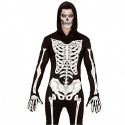 Costume Dead