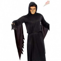 Costume Scream