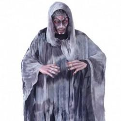 Costume Espiritu