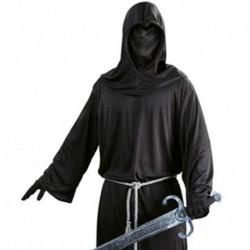 Costume Oscuro