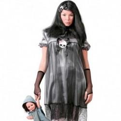 Costume Babi Dead