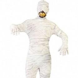 Costume Mummia
