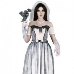 Costume Sposa