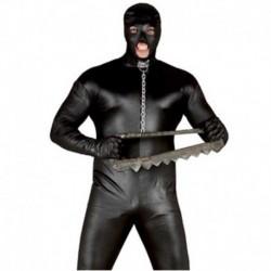 Costume Rubber