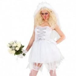 Costume Bride