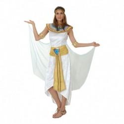 Costume Anuket