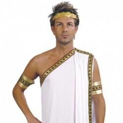 Costume Eros