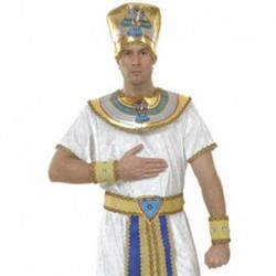 Costume Imhotep