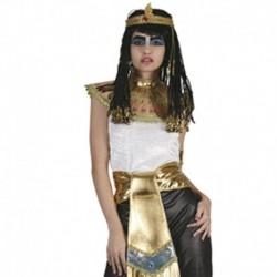 Costume Nefertar