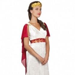 Costume Livia