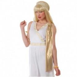 Costume Greca