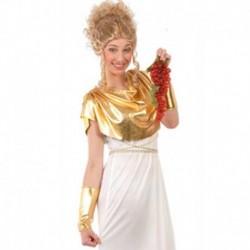 Costume Diosa