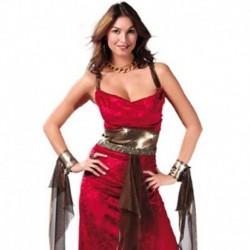 Costume Mesalina