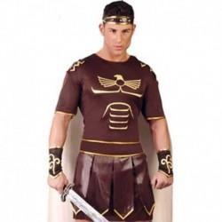 Costume Gladius