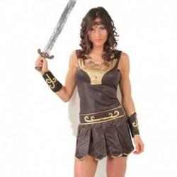 Costume Amon