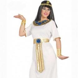 Costume Cleopatra