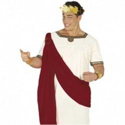 Costume Romano
