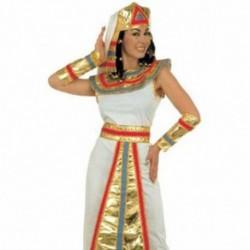 Costume Nile