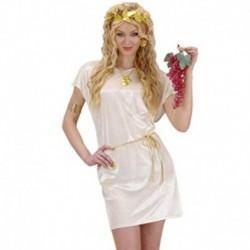 Costume Tunica