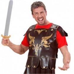 Costume Gladiatore