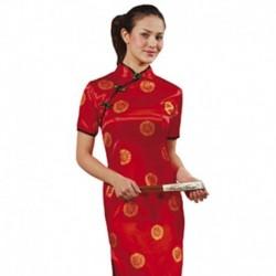 Costume Chinese
