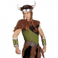 Costume Viking thor