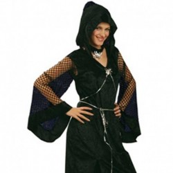 Costume Black